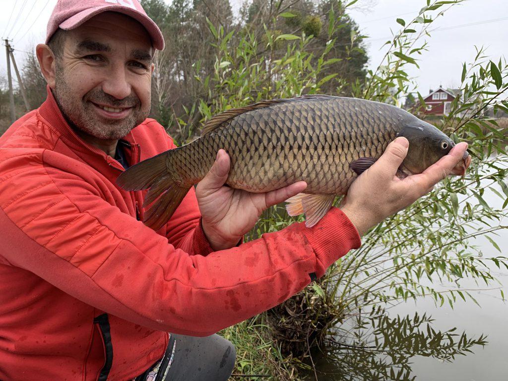 img 3698 1024x768 - Риболовля